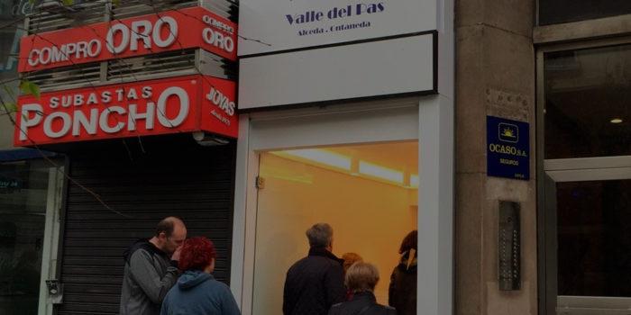 Sobaos-y-Quesadas-luca-tienda-en-Santander